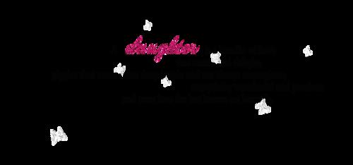 «My Baby Girl» 0_99eb3_f7695717_L