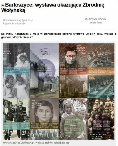 FireShot Screen Capture #2902 - '+ Bartoszyce_ wystawa ukazująca Zbrodnię Wołyńską I Radio Olsztyn' - ro_com_pl_bartoszyce-wystawa-ukazujaca-zbrodnie-wolynska_01220912.jpg