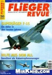 Flieger Revue 2002-10