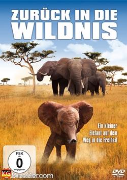 Zurück in die Wildnis (2011)