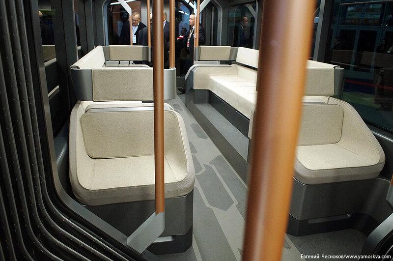 Осень. ЭкспоСитиТранс. Трамвай R1. 29.01.14.06..jpg