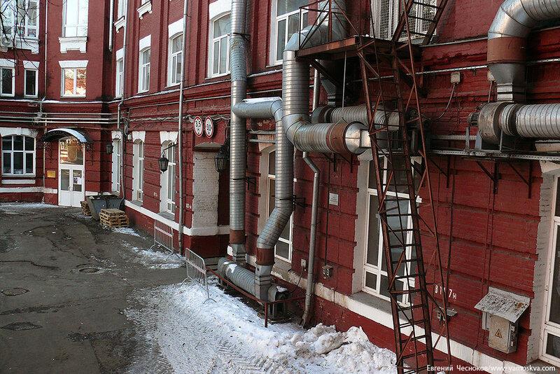 Зима. Завод Кристалл. 17.02.15.48..jpg