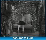 http//img-fotki.yandex.ru/get/3914/46965840.50/0_11c6a5_bd6a320b_orig.jpg