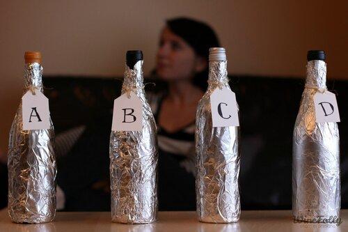 blind-wine-tasting-party-4-blind-wines.jpg