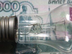 Правительство установило базовый уровень тарифов на электроэнергию на Дальнем Востоке в 2018 году