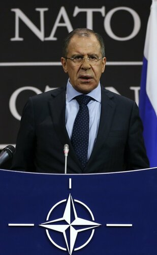 Путин рассказал, какую позицию должна занять Украина в ОБСЕ - Цензор.НЕТ 3827