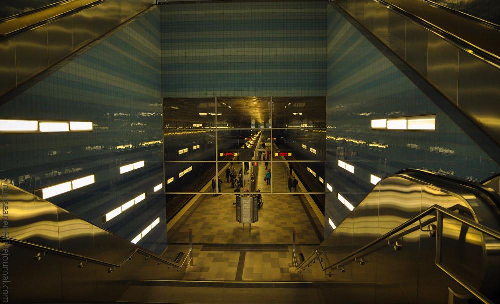 Hafencity-2014-(5).jpg