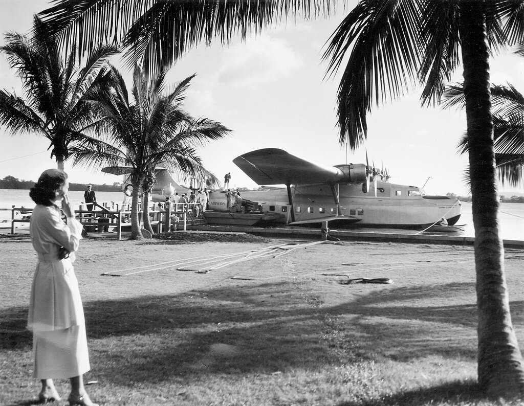 China Clipper in Hawaii.jpg