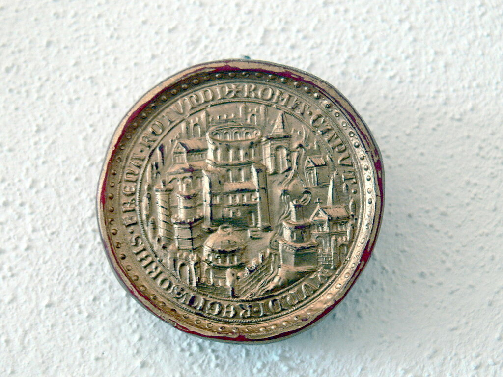 1280px-Kaiser_Ludwig_der_Bayer_1326.jpg
