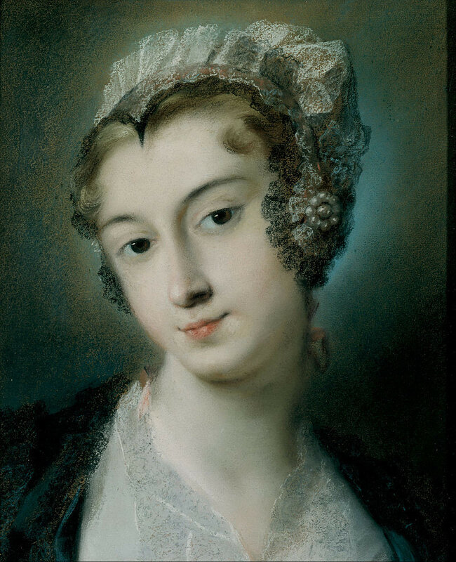 Rosalba_Carriera_-_A_Tyrolean_Innkeeper_-_Google_Art_Project.jpg