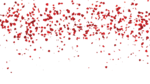 falling_rose_leaves_png_transparent_free_by_theartist100-d7mo1ff.png
