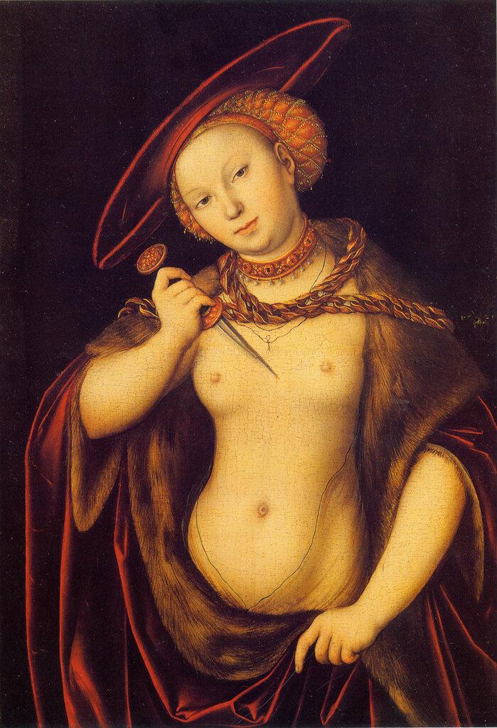19+Lucus+Cranach+the+Elder+Lucretia+1525.jpg