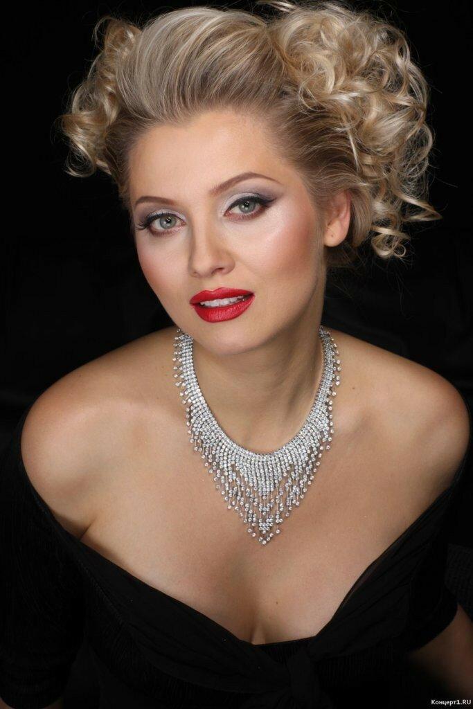 Фото знаменитостей из журнала пенхаус 14 фотография