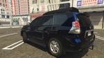 GTA5 2016-01-28 20-58-54-11.png