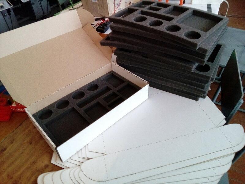 Коробки и ложемент-18.jpg