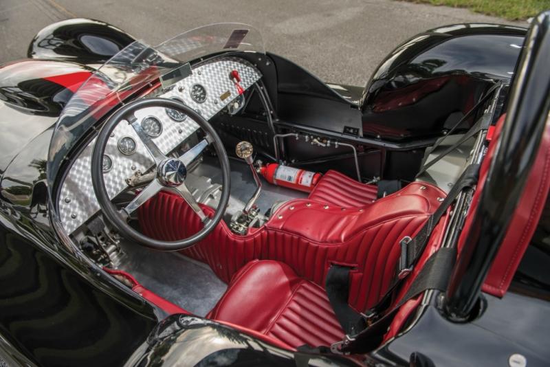 kurtis_aguila_racing_car.jpg