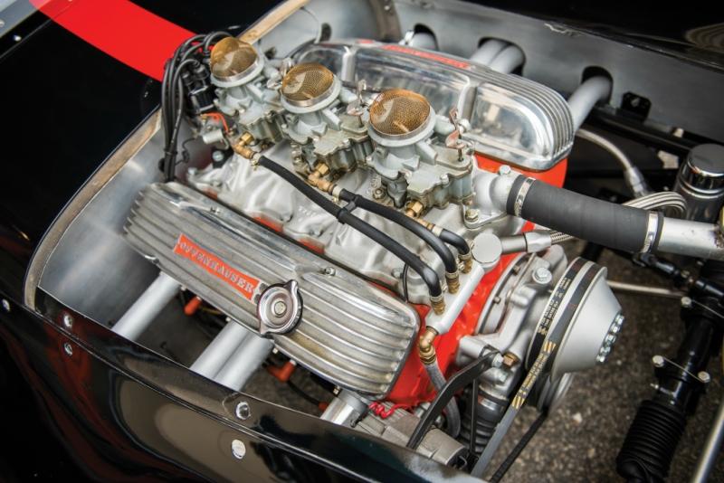 kurtis_aguila_racing_car_6.jpg