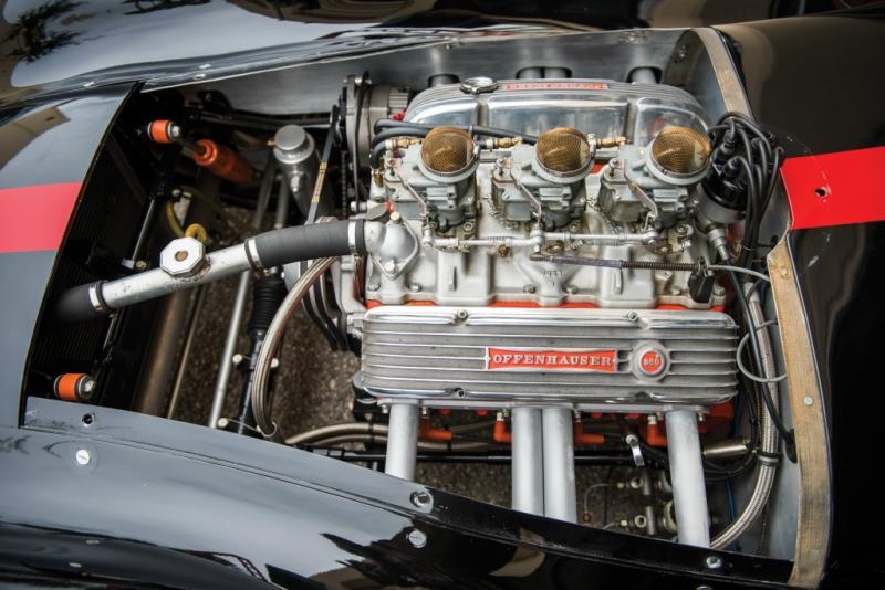 kurtis_aguila_racing_car_11.jpg