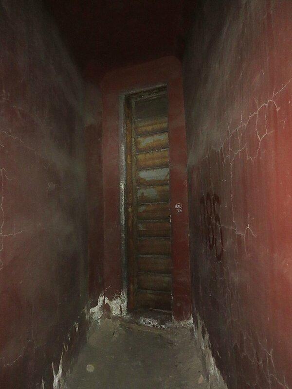 Подземка и коммуна 004.JPG