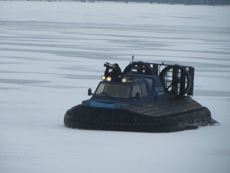 Фетисов лыжный пробег 075.JPG
