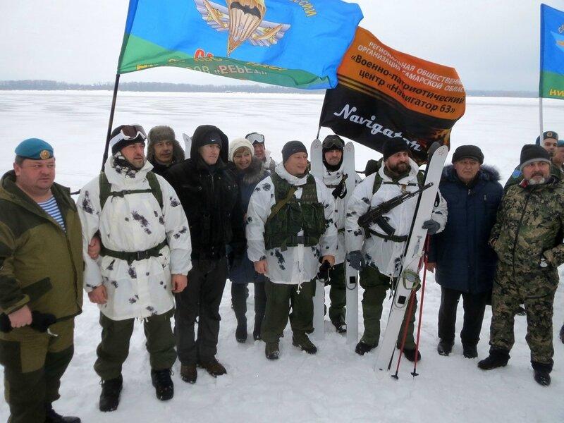 Фетисов лыжный пробег 154.JPG