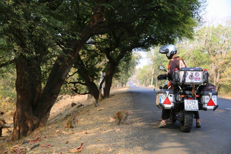 Навстречу приключениям... Индия... - Страница 2 0_10d8af_bc043023_XL