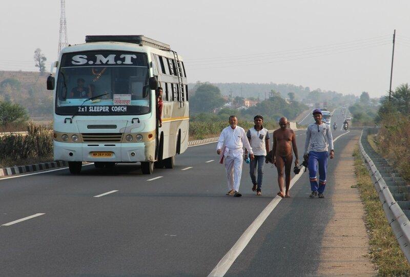 Навстречу приключениям... Индия... - Страница 2 0_10d8bb_c2d8e3b9_XL