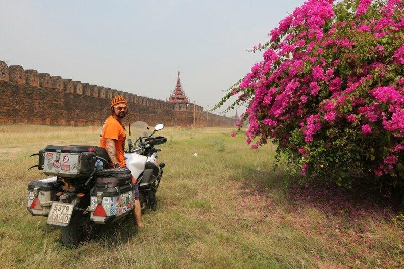 Навстречу приключениям... Индия... - Страница 2 0_110934_fea07fb1_XL