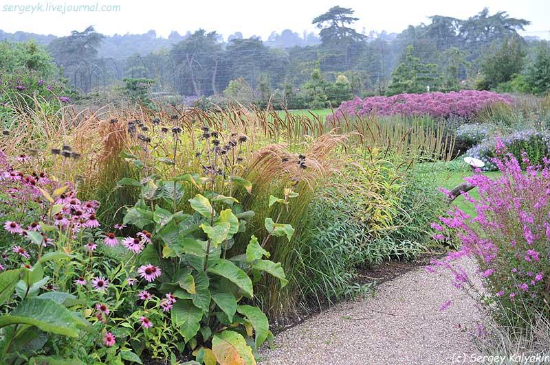 Trantham Gardens 247.JPG