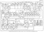 Техописание Р-111
