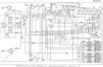 ТО и ИЭ радиостанции Р-111