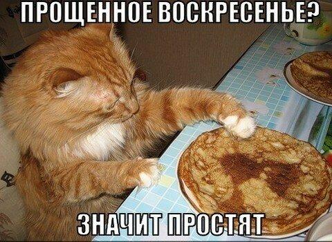 98600879_3143891_Proschenoe_voskresenie_1.jpg