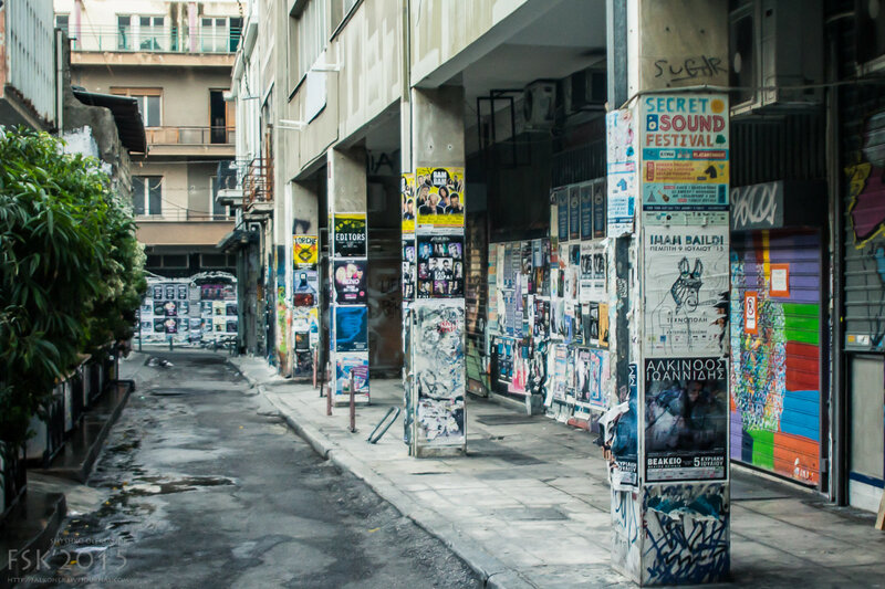 Athens_graff-24.jpg