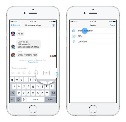 Messenger-Uber-More-Button-618x600.png