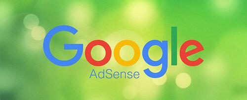 green-haze-AdSense-Google-1900px--1453753349.jpg