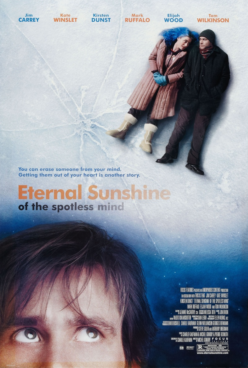Eternal-Sunshine-of-the-Spotless-Mind-1899167.jpg