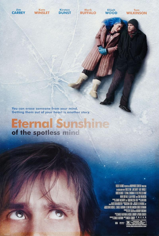 Eternal-Sunshine-of-the-Spotless-Mind-1899167.jpg