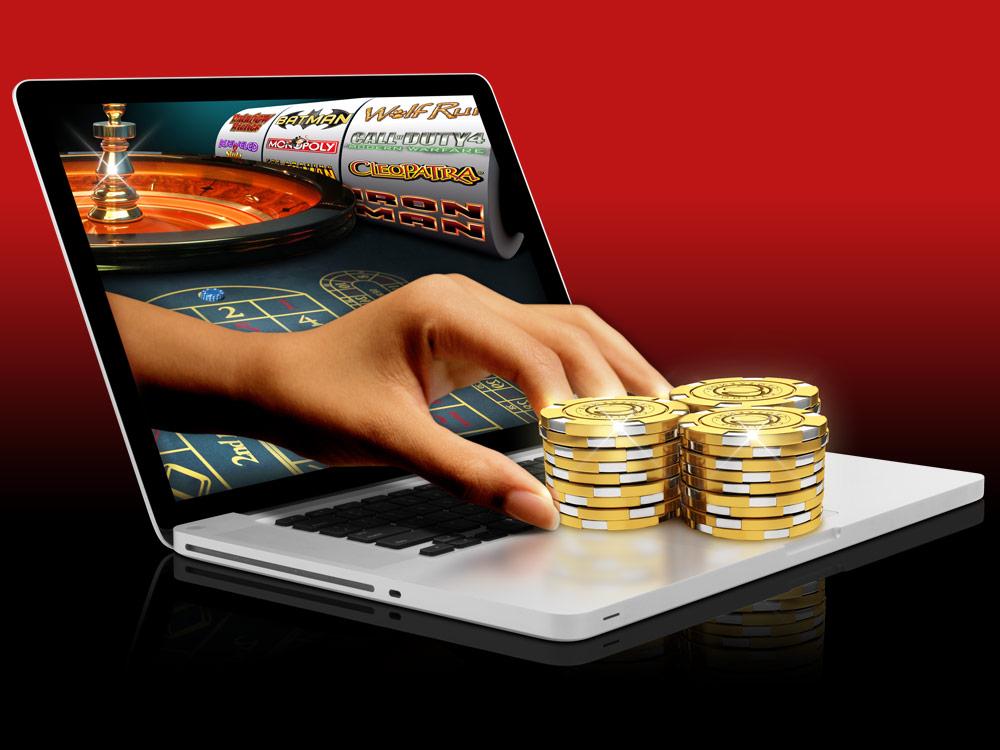 zarobotok-na-kazino-onlayn