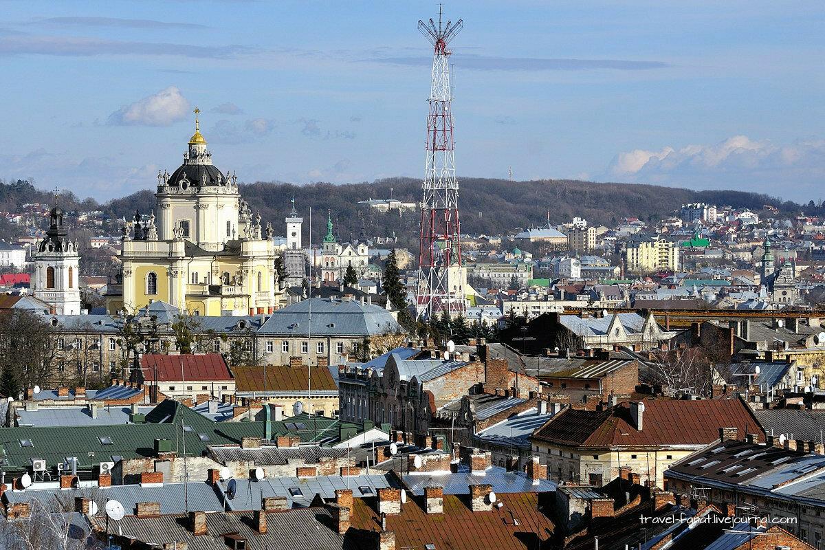 125-lviv-web.jpg