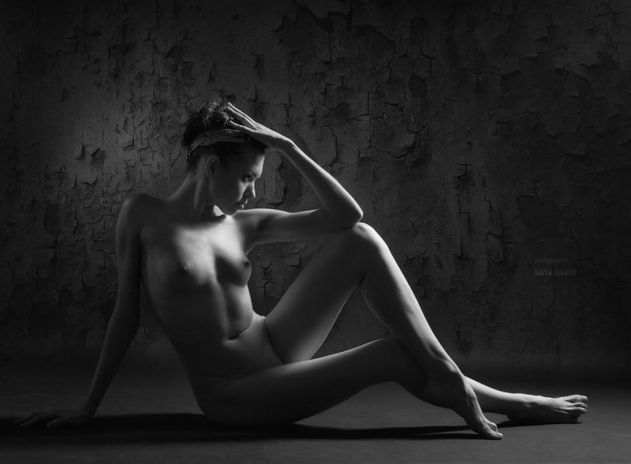 izvrashenie-lizanie-elementi-erotiki-otkroveniya-zhestkoe