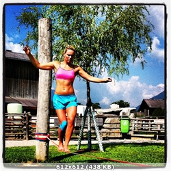 http://img-fotki.yandex.ru/get/39232/348887906.56/0_1496d3_ad6f2092_orig.jpg