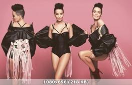 http://img-fotki.yandex.ru/get/39232/348887906.74/0_15323a_cd803a0b_orig.jpg