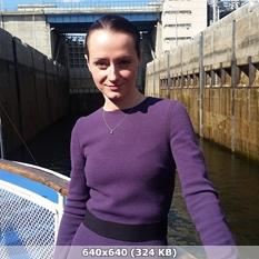 http://img-fotki.yandex.ru/get/39232/348887906.7a/0_1537cb_c9e3b805_orig.jpg