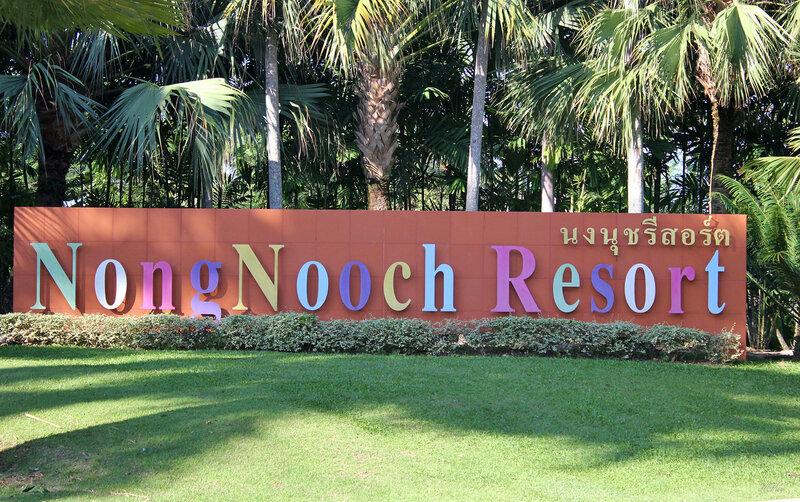 Nong Nuch