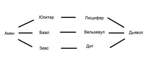 https://img-fotki.yandex.ru/get/39232/48896407.36/0_1076e1_1a3cca3_L.jpg