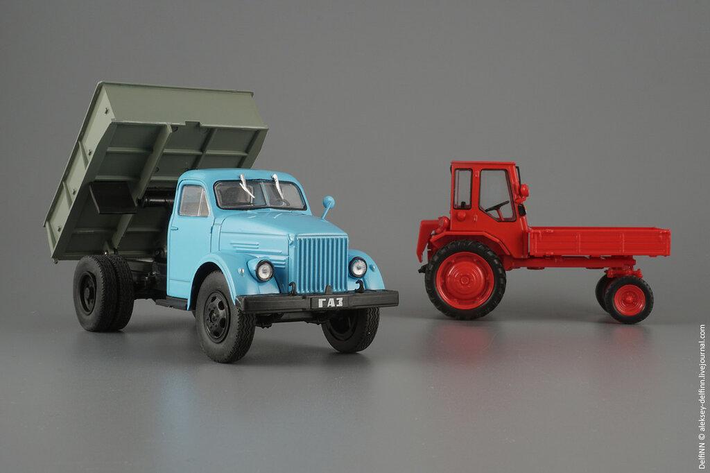 ГАЗ-93Б-05.jpg