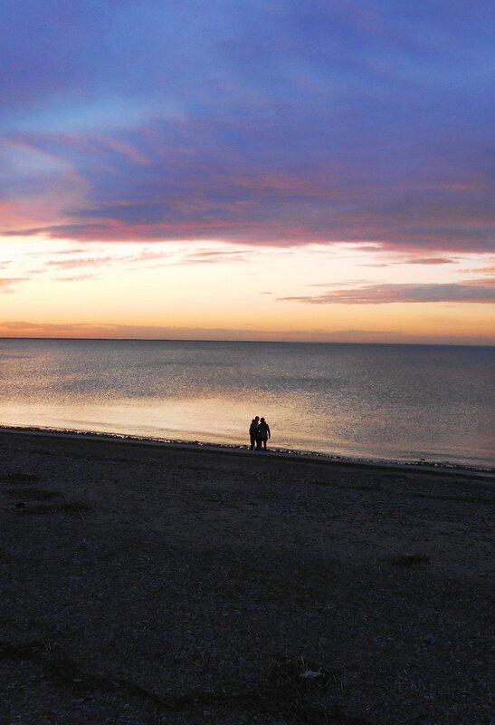 Зимний вечер у моря ... DSCN3447.JPG