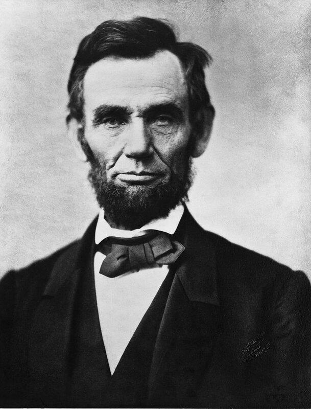Авраам Линкольн Abraham_Lincoln_head_on_shoulders_photo_portrait.jpg