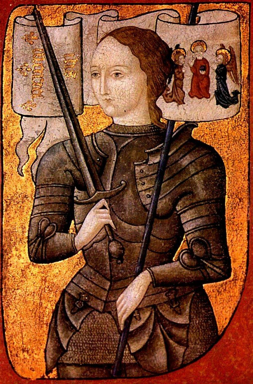 Жанна д'Арк Joan_of_arc_miniature_graded.jpg
