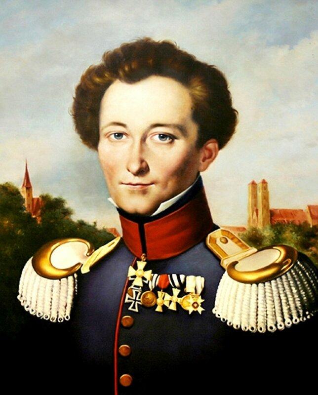 Карл фон Клаузевиц Clausewitz.jpg